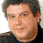 Ghislain Allard