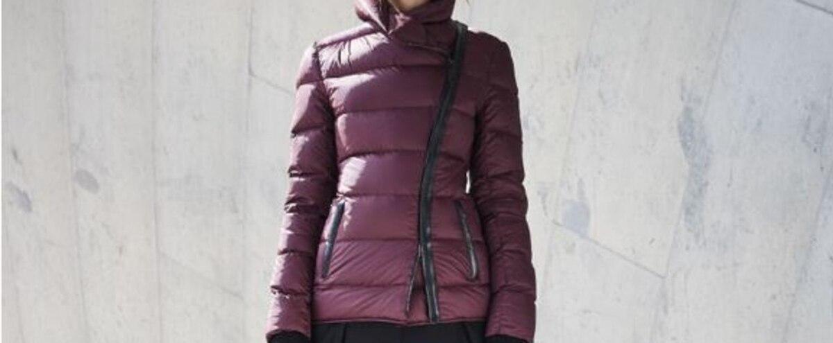 classique chic en ligne ici dernière sélection de 2019 Top 5 des manteaux d'hiver pour tous les styles | JDM