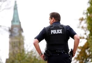 CANADA-ATTACKS/