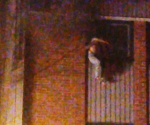 Le délai de prescription pour poursuivre le Service des incendies de Québec, à cause de son échelle défectueuse lors de l'incendie de la rue des Cyprès à Charlesbourg où trois personnes ont sauté du 4e étage, était fixé à mercredi.