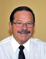 Jacques Brassard