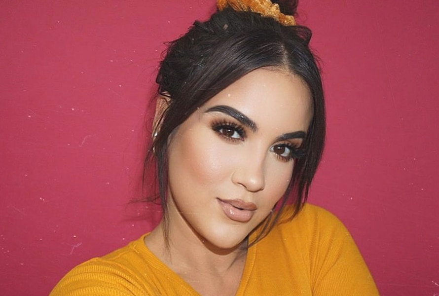 Zara lance sa propre ligne de maquillage