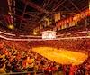 L'objectif réel et concret de l'entreprise qu'on appelle Club de hockey Canadien est de faire des profits.