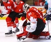 SPO-HKI-WCH-WORLD-CUP-OF-HOCKEY-2016-FINAL---GAME-ONE---EUROPE-V