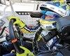 Le pilote québécois Alexandre Tagliani en sera à une cinquième participation effectuée au circuit de Mosport, dans la série des camionnettes NASCAR.