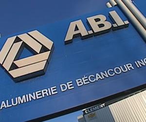 Aluminerie de Bécancou - ABI