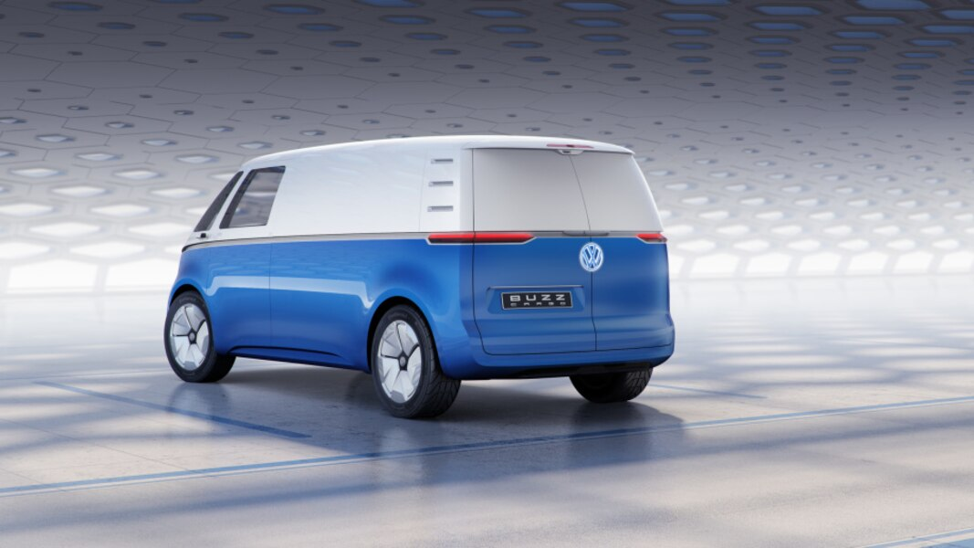 Le Volkswagen I.D. Buzz Cargo nous fait rêver 9cce25d6-c902-49a3-b71a-2aaf38077113_ORIGINAL