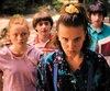 La 3e saison de <i>Stranger Things</i> réserve bien des surprises à Eleven (Millie Bobby Brown) et ses amis de Hawkins, en Indiana.
