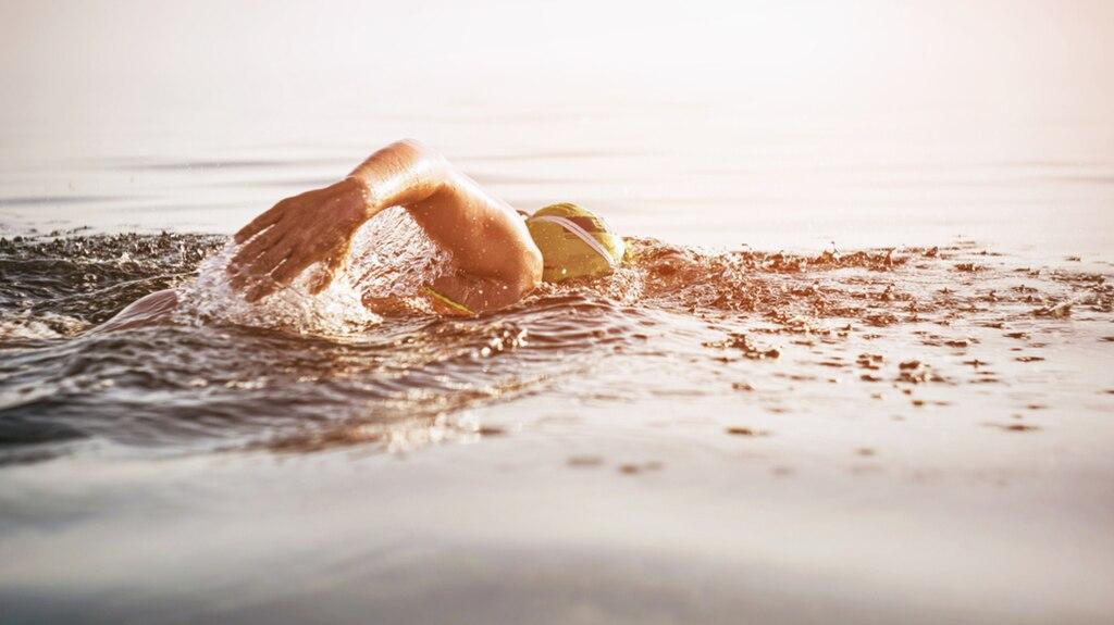 3 conseils pour se préparer à un triathlon