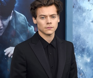 "US-""DUNKIRK""-NEW-YORK-PREMIERE"