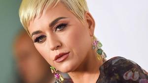 Katy Perry: une deuxième présumée victime l'accuse