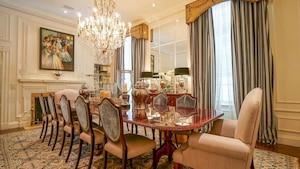 Image principale de l'article Une maison à vendre à 26,5 millions dans Westmount