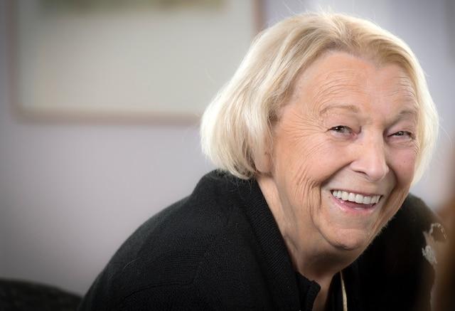 Lise Payette a voulu réaliser un vieux rêve en organisant un grand Sommet des femmes. Ce dernier aura lieu le 3et 4 mars prochains à Montréal.