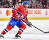 Que fera le Canadien avec Max Pacioretty si le capitaine ne sort pas de sa léthargie ?