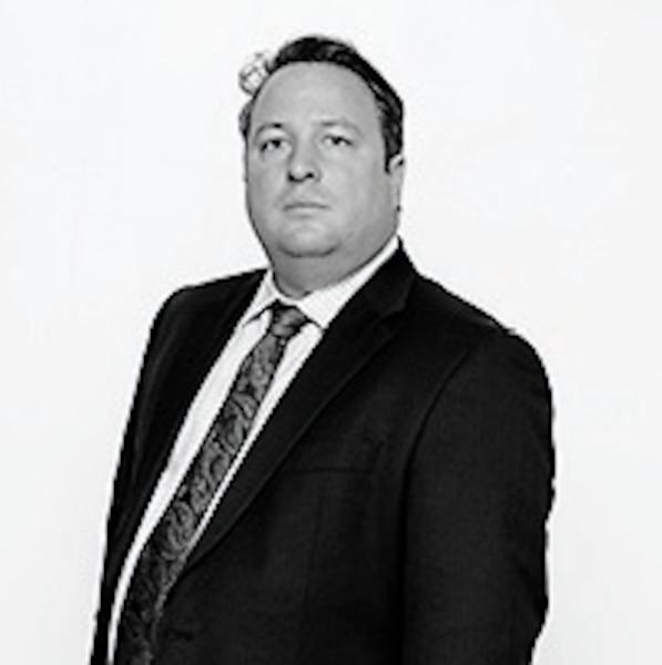 Scott Kelly<br /> Newstrike Resources<br />3,1M$