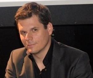Patrick Lagacé