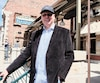 Dean Fortin, copropriétaire du nouveau bar-spectacle Le Maurice, à Québec, affirme que tout sera prêt à temps pour la grande réouverture, jeudi soir.