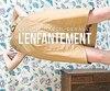 <b><i>L'enfantement</i></b><br /> Éveline Marcil-Denault<br /> XYZ éditeur, 171pages, 2017