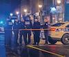 Philipos Kollaros a été abattu de plusieurs projectiles alors qu'il se trouvait dans un café de la rue Beaubien en novembre 2018.
