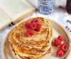 0622 Dossier solutions famille petit déjeuner