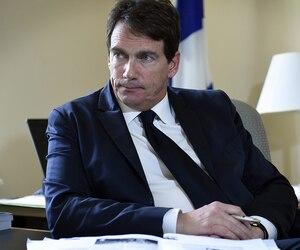 Pierre Karl Peladeau