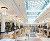 Ivanhoé Cambridge investira 60millions$ d'ici 2020 pour moderniser le centre commercial Laurier Québec.
