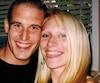 Mathieu-Charles Mongrain et Sandra Laverdure sont entre autres accusés de négligence pour le décès de leur bébé.
