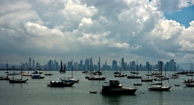 La capitale du Panama est vaste et faite de contrastes. C'est une ville multiculturelle où l'on entend parler l'allemand, l'anglais et le mandarin.