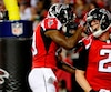 SPO-FBN-NFC-CHAMPIONSHIP---GREEN-BAY-PACKERS-V-ATLANTA-FALCONS