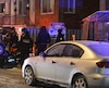 FD-AGRESSION-ARMEE-MONTREAL