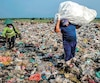 FILES-INDUSTRY-ENVIRONMENT-WASTE-PLASTIC-CHEMICAL
