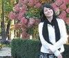 Emanuelle Corbeil-Châtillon est décédée à l'âge de 27ans le 2janvier2014 après que son chirurgien, le docteur Alexandre Viau, eutannulé par téléphone un drainage. Un abcès était apparu à la suite d'une intervention chirurgicale.