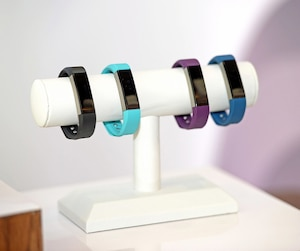 US-FITBIT-LAUNCHES-FITBIT-ALTA,-A-FASHION-FORWARD-FITNESS-TRACKE