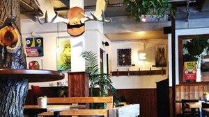 Image principale de l'article Des restaurants parfaits pour les petits budget