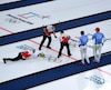CURLING-OLY-2018-PYEONGCHANG-USA-CAN