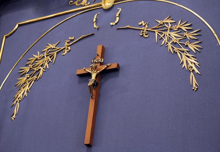Bloc religion Quebec, Assemblée nationale
