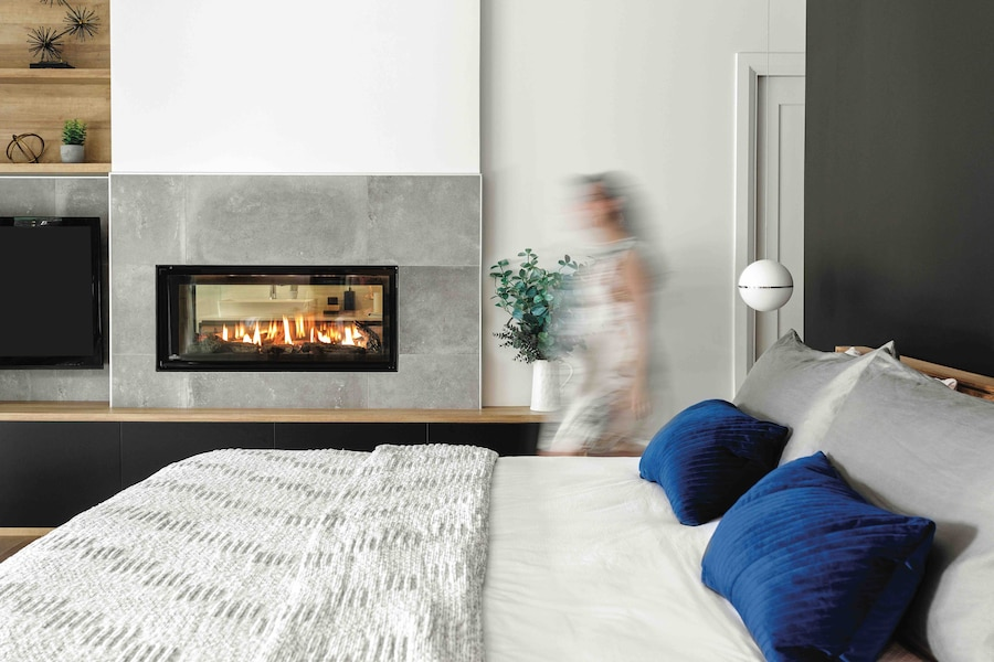 foyer quel type choisir pour sa propri t. Black Bedroom Furniture Sets. Home Design Ideas