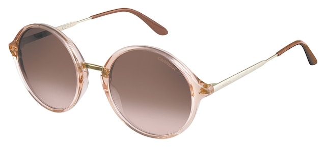 Lunettes rondes Carrera  143 $