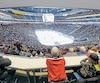 Le Centre Vidéotron n'accueillera pas le Championnat mondial de hockey junior en 2019 puisque Québec n'a pas soumis sa candidature avant la date limite, mardi.
