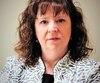 Diane Poitras. Présidente par intérim