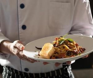 restaurant restauration cuisine chef cuisinier