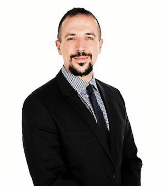 Roger Ferreira<br /> Beleave<br /> 1,3M$