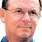 Michel Oligny