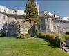 Collège Rivier Coaticook