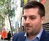 «C'est aberrant, c'est un gaspillage de fonds publics», a affirmé le directeur québécois de la Fédération canadienne des contribuables, Carl Vallée.