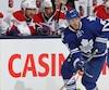 Brandon Kozun, un ancien porte-couleurs des Maple Leafs de Toronto, fait flèche de tout bois dans les présentes séries de la KHL avec le Lokomotiv de Yaroslavl. Il totalise 10 points en cinq matchs.