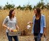 SAVEURS : La Cuisine Par Marie-Ève Langlois
