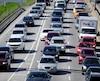 La Ville de Québec investira une somme additionnelle de 15 M$ d'ici 2020 dans son système de «gestionnaire artériel» pour contrôler à distance les feux de circulation et lutter contre la congestion.