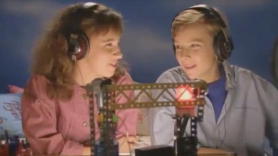 «Tom» et «Julie» se chicanaient tout le temps