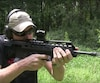 nouvelles armes canada k&m arms
